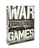 War Games Review and Comparison