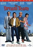 Dream Team/ [DVD] [Import]