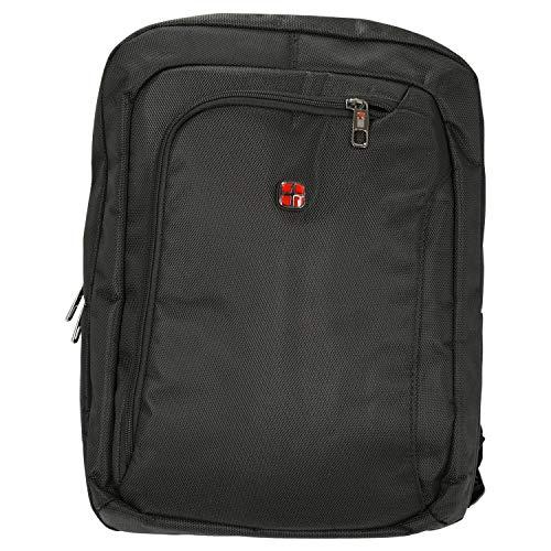 Dernier Rucksack 40 cm black