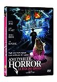 Amityville Horror - La fuga del diavolo (DVD Horror - Quadrifoglio) Audio Italiano...
