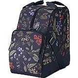 DAKINE Boot Bag 30l Packs&Bags, Hombre, botanicspt, One Size