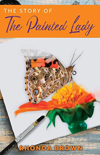 The Story of The Painted Lady