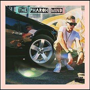 The Pharoh Mind
