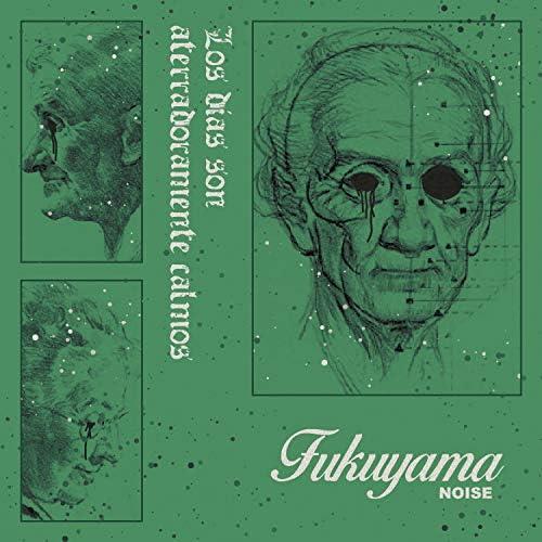 Fukuyama Noise