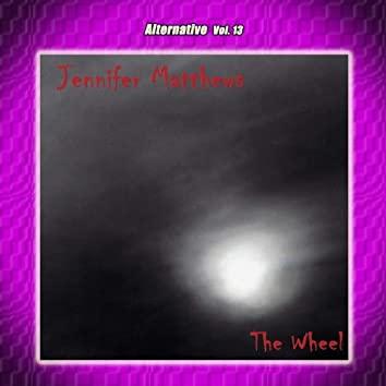Alternative Vol. 13:The Wheel