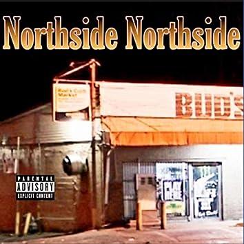Northside Northside