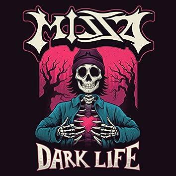 Darklife