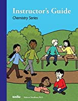 Instructor's Guide: Chemistry Series