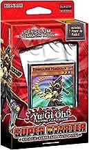 Best yu gi oh arc v pendulum cards Reviews