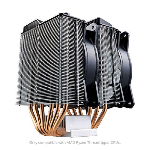 Build My PC, PC Builder, Cooler Master MAP-D6PN-218PC-R2