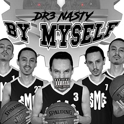 Dr3 Nasty