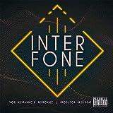 Interfone [Explicit]