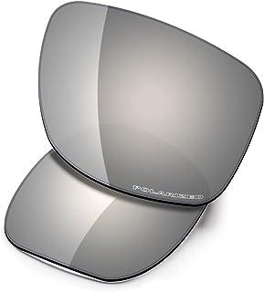Jupiter Squared Lenses