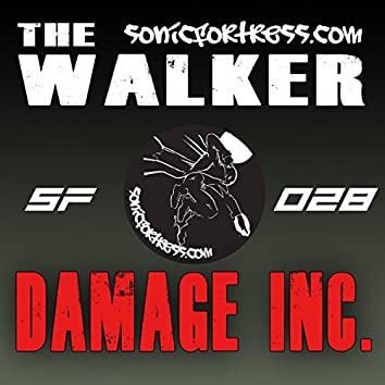 Sf028 The Walker