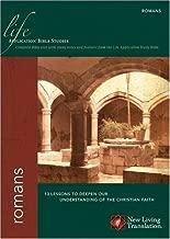 Romans (Life Application Bible Studies: NLT)