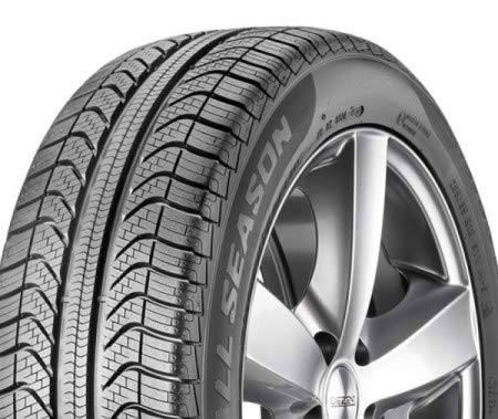 Neumáticos Pirelli CINTURATO ALL SEASON + 3PMSF M+S 205/55 R16 91 V C