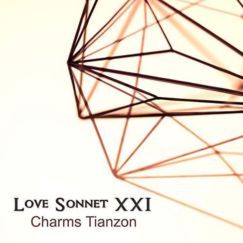 Charms Tianzon