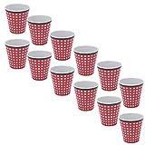 Taza de melamina, suministros para beber, taza de leche para Restaurante para el hogar para la escuela para la cocina