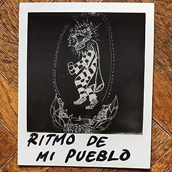 Ritmo De Mi Pueblo