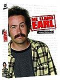 Me Llamo Earl 1ª Temporada [DVD]