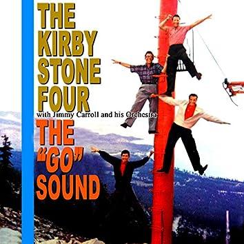 The Go Sound