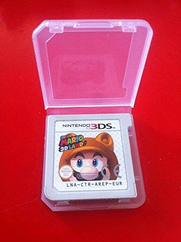 Super Mario 3D Land für Nintendo 3DS