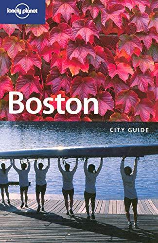 Boston 3 (Lonely Planet)