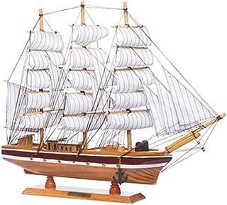 Amazon.es: maquetas barcos madera para construir