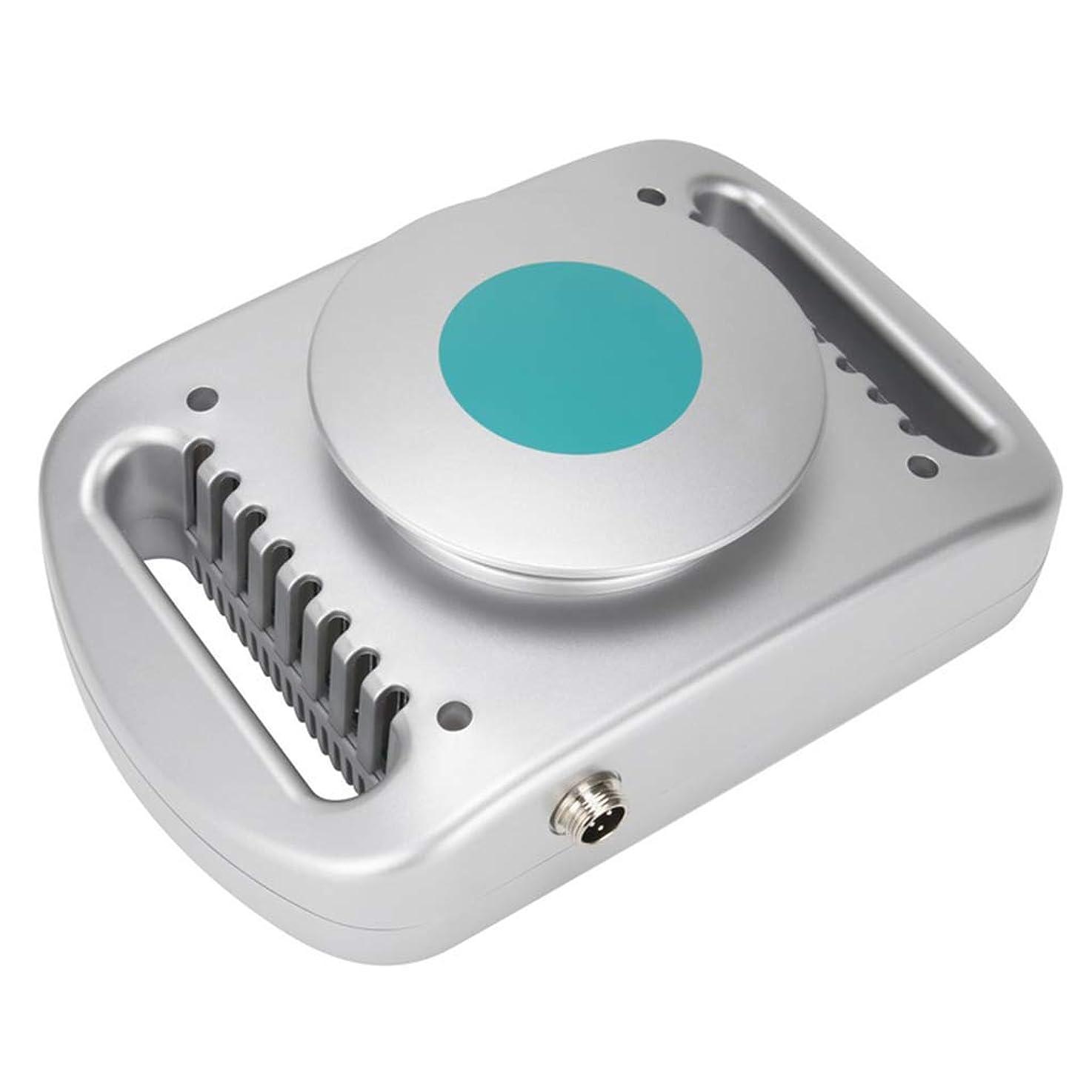 ハイライト強制ちっちゃい美容機器、冷凍脂肪除去装置、冷凍脂肪除去機、冷凍庫美容器具、冷凍庫整形器具、腰の頬上部に使用