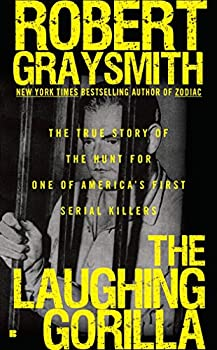 Best the laughing gorilla Reviews