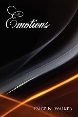 Emotions Paperback
