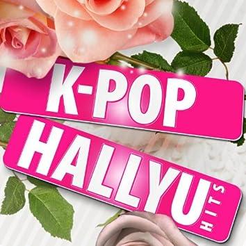 K-Pop Hallyu Hits