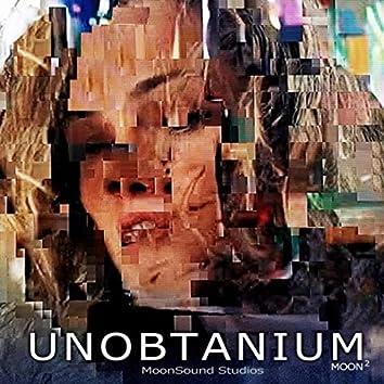 Unobtanium (feat. Jason Bonham)