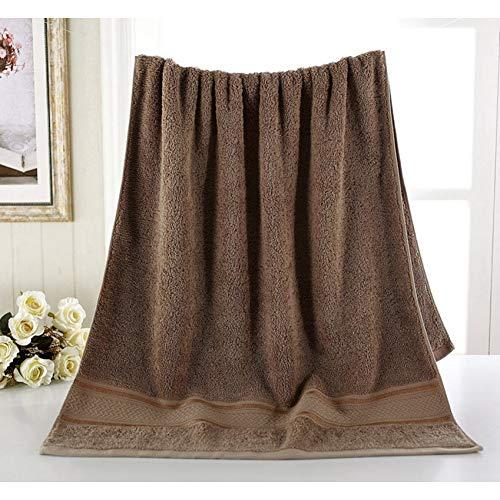 XNBCD 650G Katoen Super Absorbent Handdoek Volwassene Strandhanddoek Volwassen Badkamer 70 * 140Cm Terry Handdoek