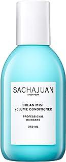 Sachajuan Ocean Mist Volume Conditioner, 250ml