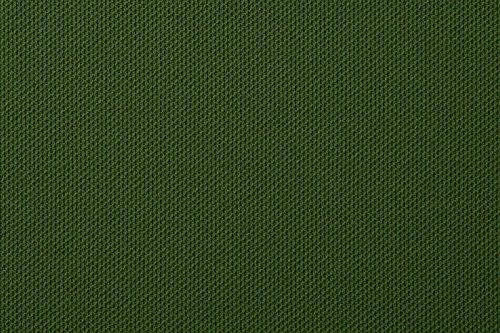 Akustikstoff, Bespannstoff • Stück 140 x 75 cm • Farbe: Tanne