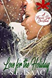 Love for the Holiday (A Forever Safe Christmas)