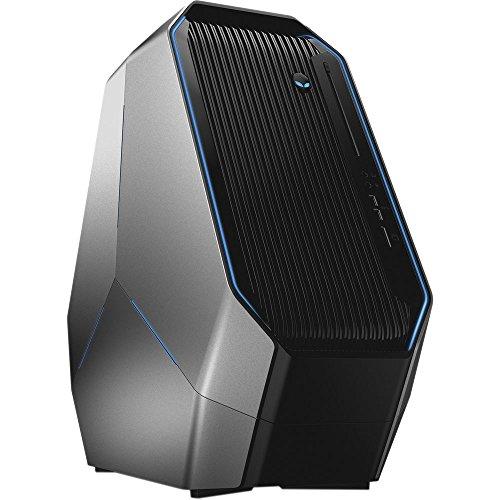 Alienware Area 51 R4 Intel Core i9-7920X 12 Core 2.9GHz - Nvidia GeForce RTX 2080 8GB GDDR6-2TB 7200RPM + 500GB SSD - 32GB DDR4 SDRAM - 850W - Windows 10 Gaming Desktop