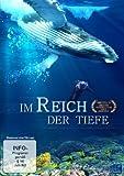 Im Reich der Tiefe [2 DVDs]