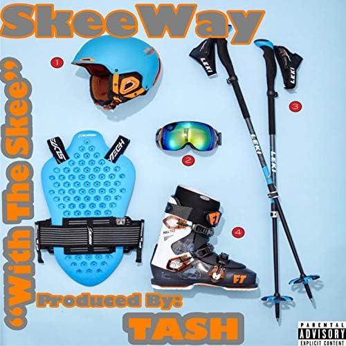 SkeeWay