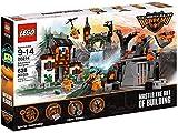 LEGO 20214 Master Builder Academy Level 3 - Adventure Designer (Japan Import)