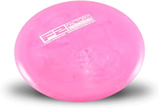 Innova Factory Second Starlite Tern Distance Driver Golf Disc [Colors May Vary]