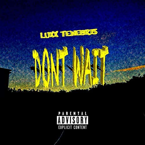 Luxx Tenebris