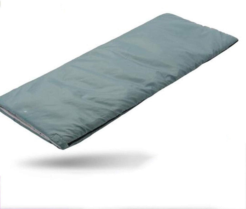 LKKSP Umschlag Tragbare Schlafsack SingleWater Resistant Compression Schlafsack für Mann Frau Outdoor Camping, Wandern B07PDB6H1G  Auktion