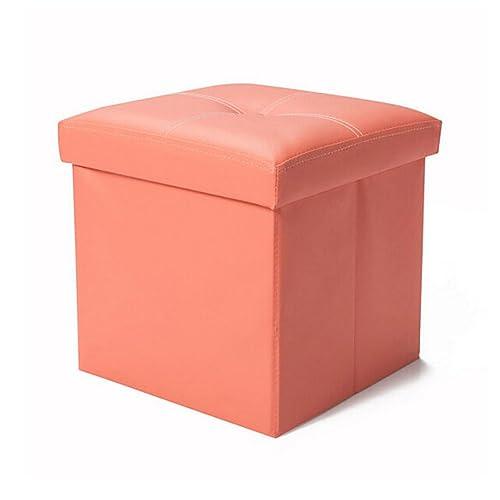 Box Seat Amazon Com