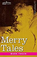 Merry Tales