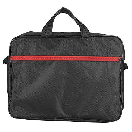 Regalo di Luglio Borsa multifunzione da 15 pollici, borsa per computer, borsa per notebook portatile, per studenti per uomo d affari(15 inches)