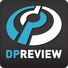 DPReview Video Player