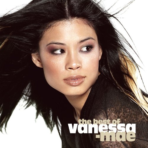 Best of Vanessa-Mae