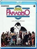 Nuovo Cinema Paradiso (Blu-Ray) [Italia] [Blu-ray]